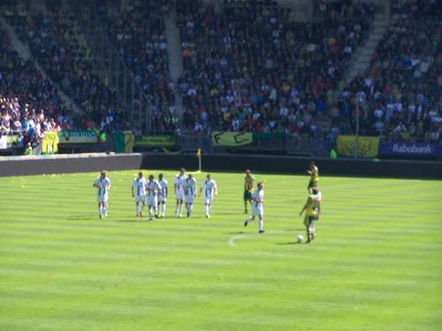 5676389789 1dfe505791 ADO Den Haag   FC Groningen 2 4, 1 mei 2011