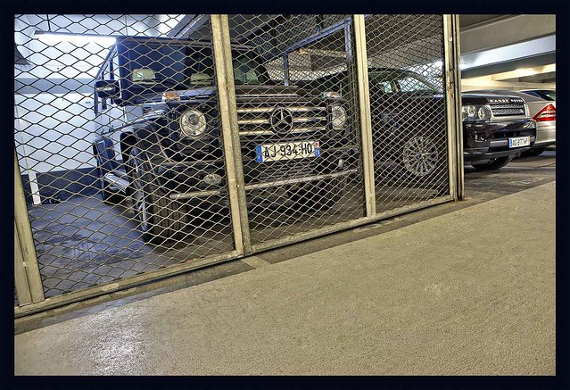 auto park terrain black paris car canon germany mercedes benz photo automobile pix noir photographie 4x4 image g parking negro picture engine pic rover voiture class german coche mercedesbenz land carro range negra supercar hdr amg tout gclass noire foch 汽车 pec machina 2011 traitement 自動車 allemande merco hypercar 车辆 worldcars 5dmarkii photoengine liàng oloneo jidousha