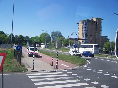 5676972964 6bf876fab6 ADO Den Haag   FC Groningen 2 4, 1 mei 2011