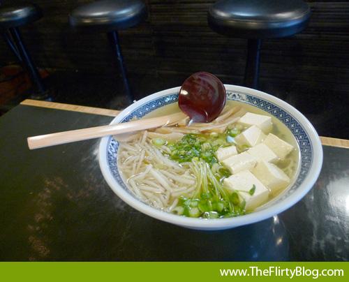 vegetarian-ramen-kumako-san-jose-japantown