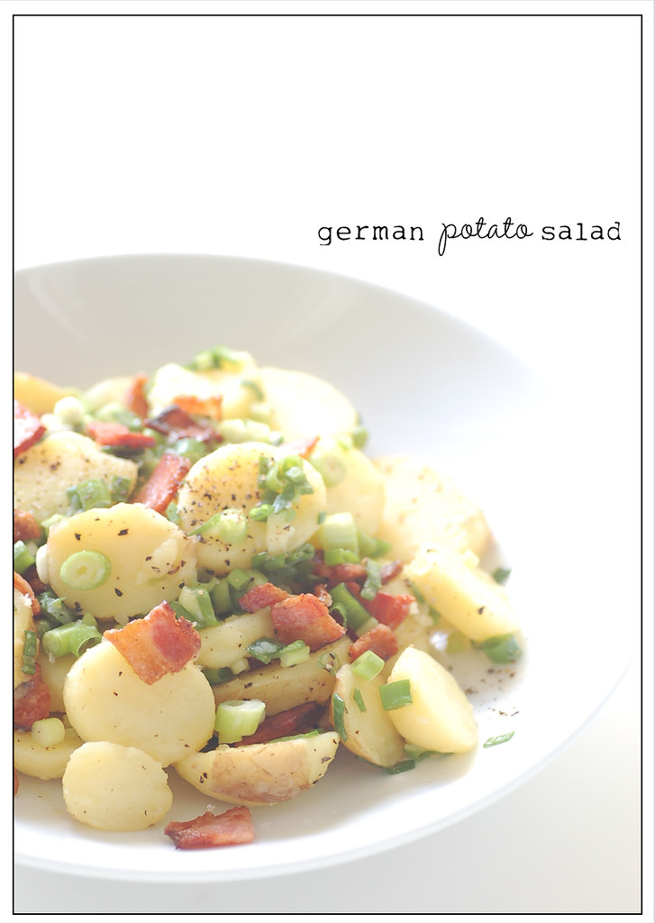 german potato salad5