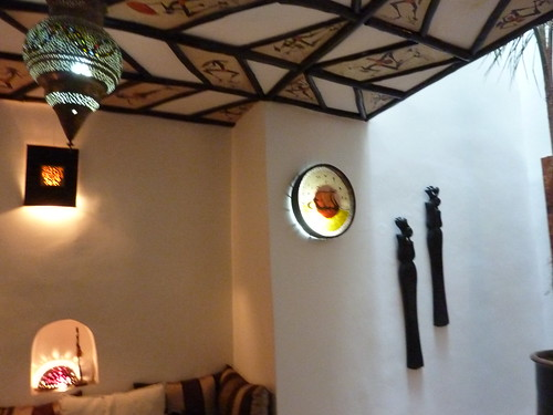BEST LUXURY GUEST HOUSE IN ESSAOUIRA by Coolest Riads Marrakech