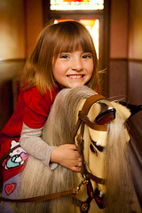 **NEW** Large Special Rocking Horse 4 (The Rocking Horse Shop) Tags: hobbyhorse rockinghorse woodentoys rockinghorses antiquerockinghorse antiquerockinghorses traditionalwoodenrockinghorses rockinghorseaccessories rockinghorsesaddles rockinghorsehair rockinghorserestoration rockinghorserenovation
