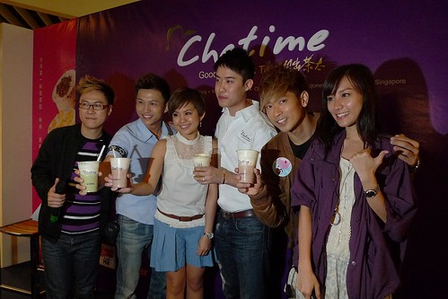 Jeff Chin_Jym Chong_Amy Wong_Bryan Loo_Aric Ho_Gan Mei Yan