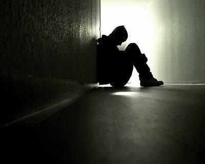 5692264714 391b92fc47 Câu chuyện cho những ai đang tuyệt vọng
