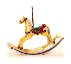 **NEW** Carousel Rocking Horse plan 120 (The Rocking Horse Shop) Tags: rockinghorse rockinghorses hobbyhorses traditionalwoodentoys rockinghorseplans antiquerockinghorses makeyourownrockinghorse traditionalwoodenrockinghorses rockinghorseaccessories rockinghorserestoration rockinghorserenovation traditionalrockinghorse