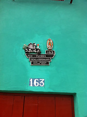 san cristbal de las casas (g fontseca) Tags: red color green mexico chiapas sancristbaldelascasas