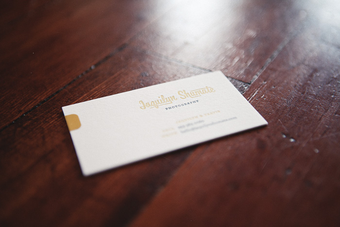 Letterpress-Cards-96-web