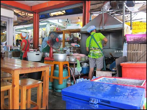 2011-05-14 曼谷 048P32