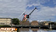 phoenix-stockholm_outrage550BIG