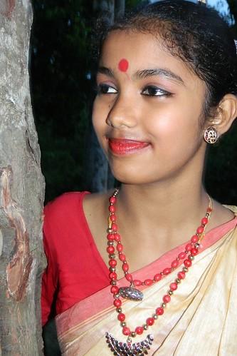 beautiful girls Assam