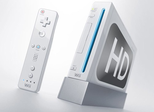 Wii 2 Leaked Video - Fake or Real?