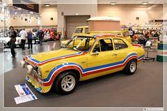 1973 Ford Escort MK I RS 1600 BDA (02)