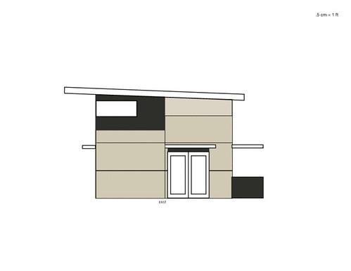 studio-v3-8.5x11-east
