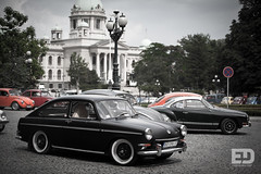 """Bube Beograd • <a style=""""font-size:0.8em;"""" href=""""http://www.flickr.com/photos/54523206@N03/5746066134/"""" target=""""_blank"""">View on Flickr</a>"""