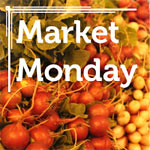 marketmonday