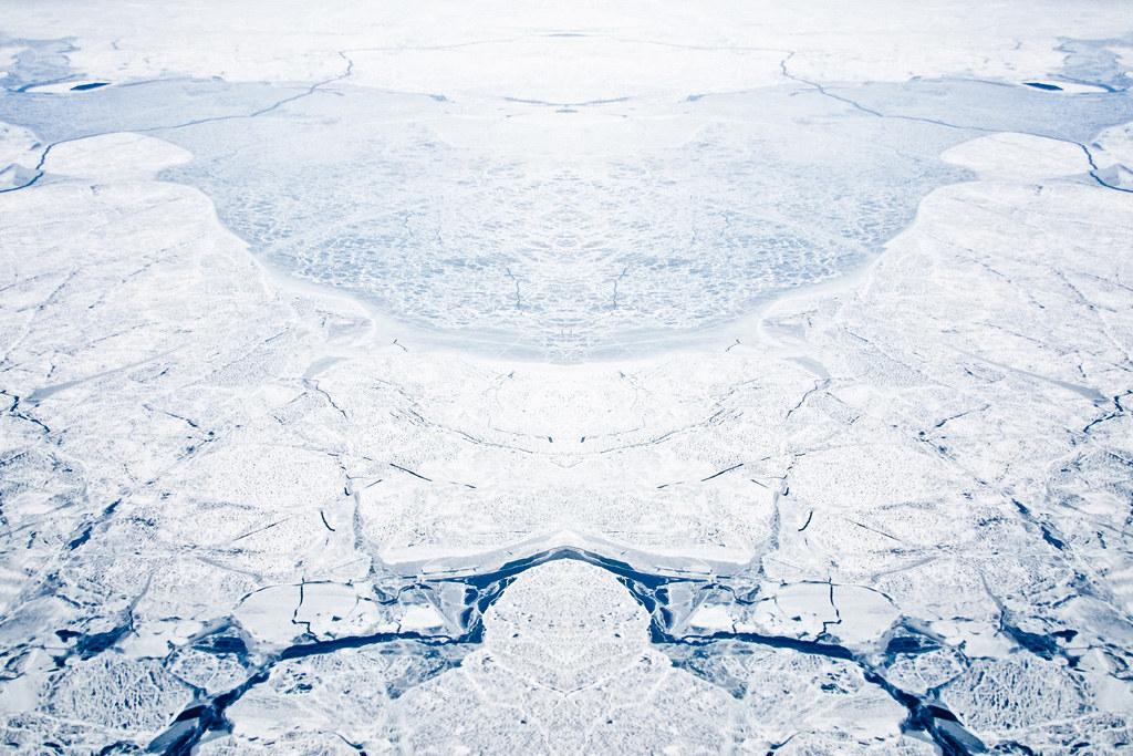 ice_web