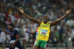 Bolt už se řítí na Zlatou tretru, do Ostravy míří i další hvězdy