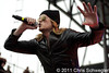 Puddle Of Mudd @ Rock On The Range, Crew Stadium, Columbus, OH - 05-22-11