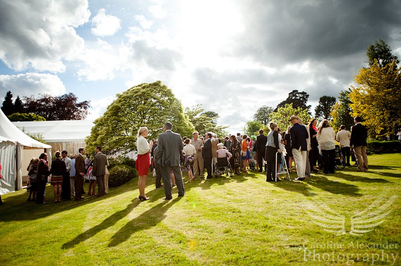 Gloucestershire Wedding photographer 35