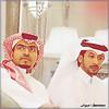 محمد بن فطيس + فيصل اليامي (άмίя--κ.ş.ά) Tags: محمد بن فيصل فطيس اليامي