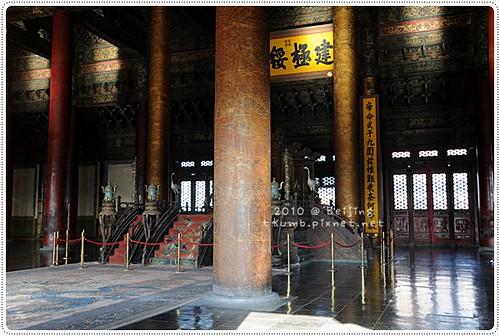 北京故宮 (14).JPG