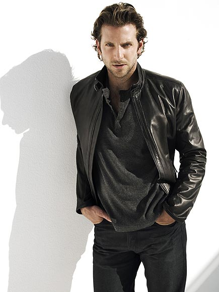 bradley-cooper-leather