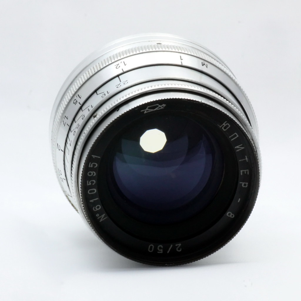 The World's Best Photos of lenses and lenspicture - Flickr