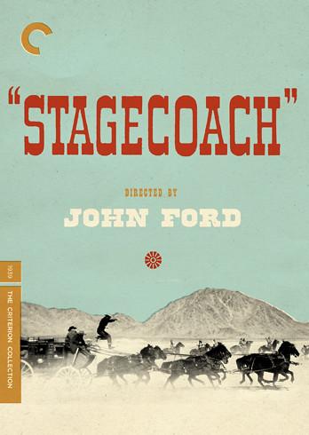 3A Stagecoach