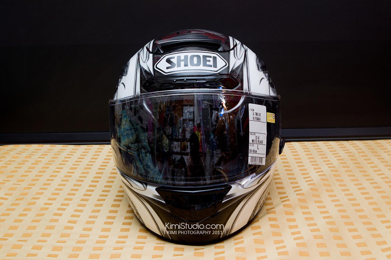 2011.06.09 Shoei X12 清成龍一-010