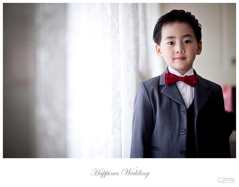 [婚禮紀錄]君穎與蔚昀 婚禮紀錄_154