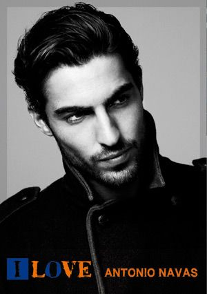 SS12 Milan Show Package I Love Models004_Antonio Navas(MODELScom)
