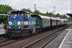 209 001 Wesel 18.06.2011