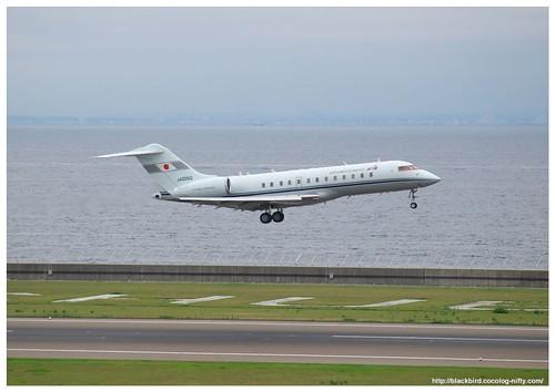 Airplane #04