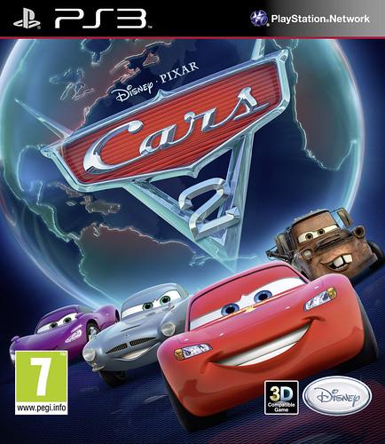 Cars2_PS3__ENG_2D
