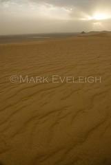 _ALG0275 (@Mark_Eveleigh) Tags: africa travel tourism sahara algeria tour desert african dune international journey maghreb algerian erg saharan djanet dadmer admer