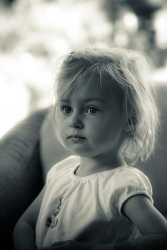 Precious: 42.365 #TeamPhotoBlog by dhgatsby