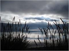 Утро 7 (Магадан) Tags: anadyr chukotka анадырь чукотка чукчи луораветланы luoravetlan
