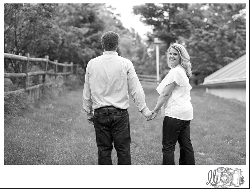 mbm_blog_stl_engagement_photography_13