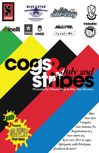 Cogs%20&%20Stripes%202k11[1]