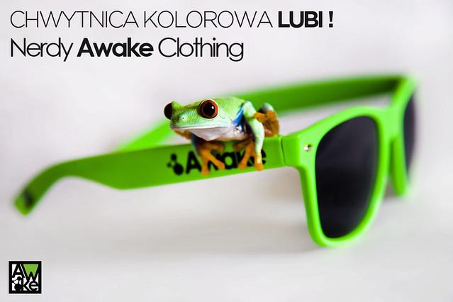 Awake_Oksy_chwytnica1[1]