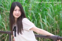 20110626_AikoHonda003
