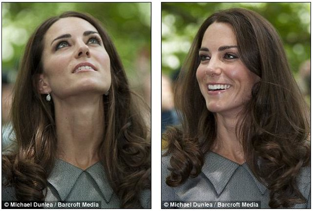 William  and kate  William  and kate  William  and kate  William  and kate  William  and kate  11
