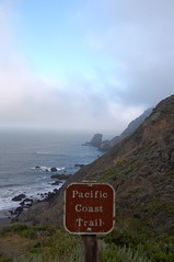 NPS - Golden Gate National Recreation Area - Pirate's Cove