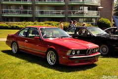 BMW e24 M6 (Dylan King Photography) Tags: orange 6 white black silver lights with flat side alpina rear 911 wing front turbo porsche mercedesbenz bmw 300 audi lamborghini bbs bianco bi m6 coupe m5 touring v8 sv matte 944 1m gt2 e9 carrera 300sl ruf gullwing r8 e34 v12 997 e28 slicks 635csi i6 b10 rturbo 320is e21 e24 300s 500e 2800cs adv1 tpye lp5604 canopos lp6704