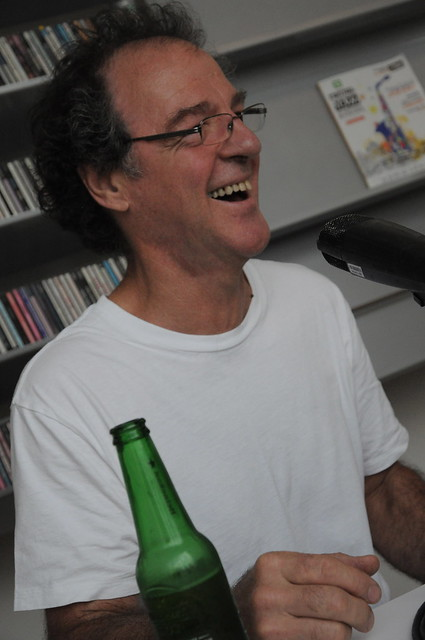 Jean Vanasse