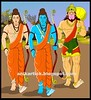 HANUMAN - JAIHANUMAN - BALHANUMAN and Other CHARACTER DESIGNS done by Artist Anikartick,Chennai,Tamil Naadu,India (Artist ANIKARTICK,Chennai(T.Subbulapuram VASU)) Tags: india cute kids movie children paint designer animation hanuman characters chennai ani tamilnadu ramayana animatedmovie oviyam jaihanuman indianartist moralstories flashcharacters characterdesigner animationsupervisor newcharacters animationdirector storyboardartist balhanuman chennaianimator chennaiart chennaiartists indiananimator 2dcharacters anitoon oviyar humptydumptycharacterdesignsmodelsheetsanimationchractersdesignedbyanikartick ramayanahanuman jaihanumancharcterdesigns chennaidesigner