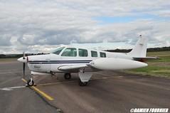DSC_0777 (damienfournier18) Tags: aroport aroportdenevers lfqg nevers avion aiation aronefs parachutiste dr400