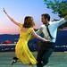 La La Land Review | TIFF 2016