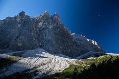 Dolomiti di Sesto (2) (mgirard011) Tags: sesto trentinhautadige italie it 100faves ~themagicofcolours~xiii